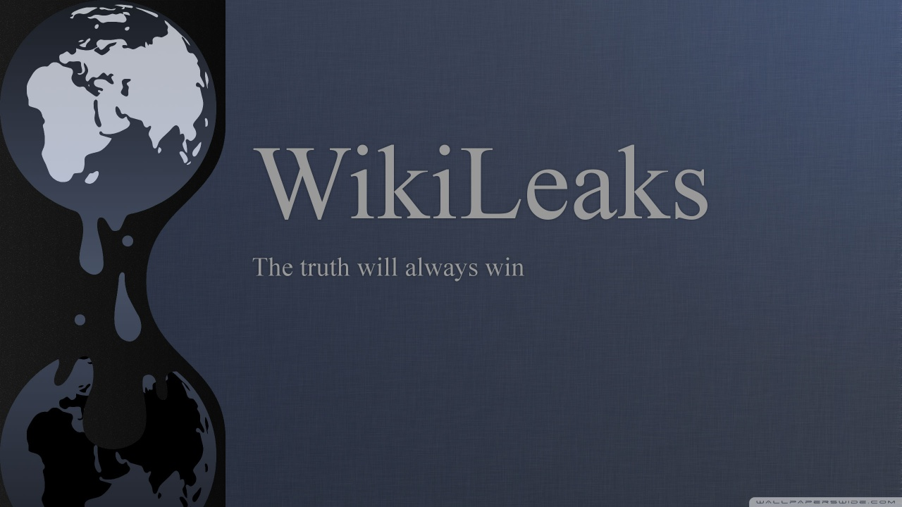 wikileaks-wallpaper-1280x720